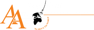 AA Technical Services